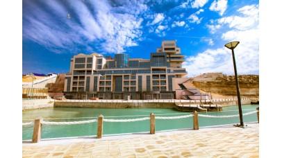 Caspian Riviera Grand Palace 5*