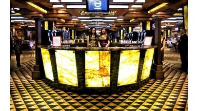 Best Casino Tour