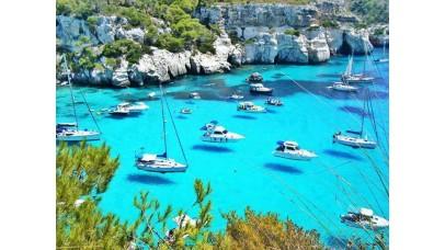 TOURIST VISA TO SPAIN