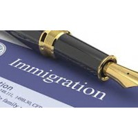 BUSINESS – IMMIGRANT VISA
